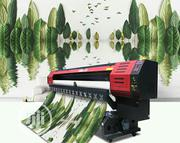 Fabric And Paper PRINTERS | Printing Equipment for sale in Lagos State, Mushin