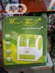Mini Fan Air Conditioning   Home Appliances for sale in Lagos State, Lagos Island
