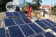 24 Hours Solar Installations ( Discount On Maintainance) | Building & Trades Services for sale in Edo State, Benin City