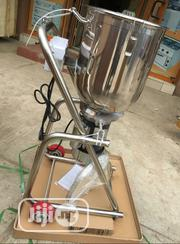 Industerial Blender (30L) | Kitchen Appliances for sale in Lagos State, Ojo