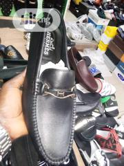 Quality Men Casual Shoe   Shoes for sale in Lagos State, Oshodi-Isolo