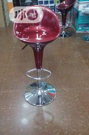 Prime Bar Stool (Brand New) | Furniture for sale in Lagos State, Lekki Phase 1