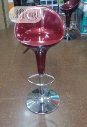 Supermax Bar Stool( Brand New) | Furniture for sale in Lagos State, Lekki Phase 1