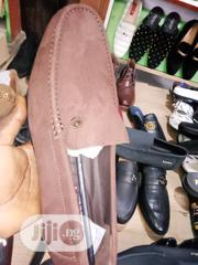 Quality Men Casual Shoe | Shoes for sale in Lagos State, Oshodi-Isolo