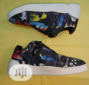 Original Sneakers Of All Brand   Shoes for sale in Lagos State, Surulere