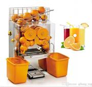 Automatic Orange Juice Extractor | Kitchen Appliances for sale in Lagos State, Ojo