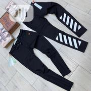 Designer Jeans | Clothing for sale in Lagos State, Lagos Island