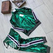 Designers Jacket and Trousers | Clothing for sale in Lagos State, Lagos Island