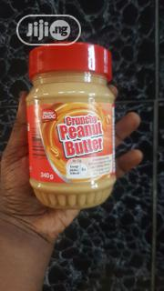 Crunchy Peanut Butter | Meals & Drinks for sale in Lagos State, Apapa