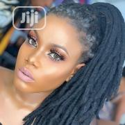 Book For Your Make Up Appointment Now   Health & Beauty Services for sale in Lagos State, Ajah