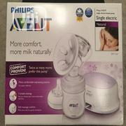 Philips Avent Breast Pump | Baby & Child Care for sale in Lagos State, Alimosho