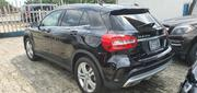 Mercedes-Benz GLA-Class 2015 Black | Cars for sale in Rivers State, Port-Harcourt