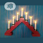 Electric Candle Light | Home Accessories for sale in Lagos State, Lagos Mainland