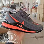 Nike With Rubber Sole | Shoes for sale in Lagos State, Surulere