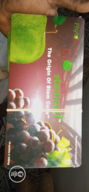 Superlife, (Double Stemcell | Vitamins & Supplements for sale in Ondo State, Akure