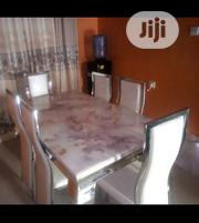 Dining Table | Furniture for sale in Abuja (FCT) State, Lugbe District