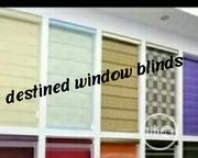 Royal Blinds | Home Accessories for sale in Abuja (FCT) State, Pyakasa