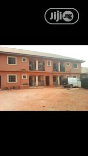 Standard 6 Flat For Sale .. | Houses & Apartments For Sale for sale in Edo State, Oredo