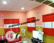 Window Blinds | Home Accessories for sale in Abuja (FCT) State, Wuye
