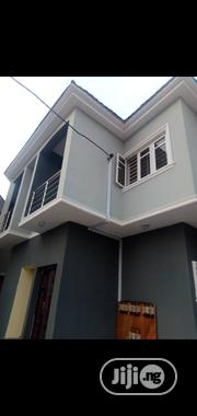 Newly Built 2 Bedrooms Flat With 3nos Of Mini Flat | Houses & Apartments For Rent for sale in Lagos State, Ikeja