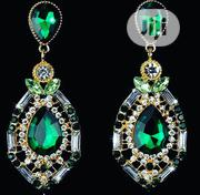 Gorgeous Earrings Xmas Promo | Jewelry for sale in Lagos State, Amuwo-Odofin