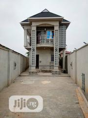 To Let. Excecutive Newly Mini Flat@Kola Ait, Alagbado | Houses & Apartments For Rent for sale in Lagos State, Ifako-Ijaiye