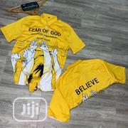 Fear of God | Clothing for sale in Lagos State, Lagos Island