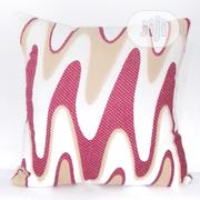 Throw Pillow Covers | Home Accessories for sale in Abuja (FCT) State, Gwarinpa