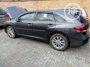 Toyota Venza 2013 XLE AWD Gray | Cars for sale in Lagos State, Amuwo-Odofin
