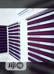 Day and Night Window Blinds | Home Accessories for sale in Abuja (FCT) State, Asokoro