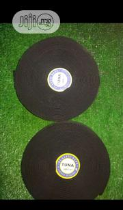 Elastic Band   Hair Beauty for sale in Lagos State, Ikeja