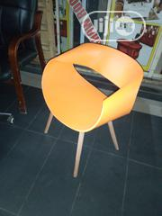 Strong Chair | Furniture for sale in Lagos State, Lekki Phase 1