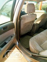 Toyota Camry 2004 Gold   Cars for sale in Ondo State, Akure South