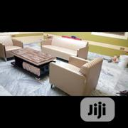 Imported Sofa by 5 Seaters | Furniture for sale in Lagos State, Ojo