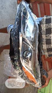 Toyota Camry Head Lamp 2018 | Vehicle Parts & Accessories for sale in Lagos State, Mushin