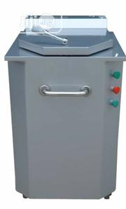 Automatic Dough Divider 20cut   Restaurant & Catering Equipment for sale in Lagos State, Ojo
