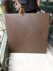 80*80 China Tiles Mate | Building Materials for sale in Lagos State, Orile