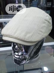 Men's Panama Cap | Clothing Accessories for sale in Lagos State, Surulere