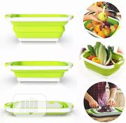 Multifunctional Over The Sink Bowl | Kitchen & Dining for sale in Lagos State, Lagos Mainland