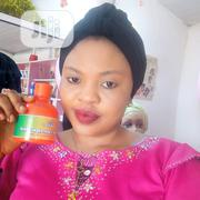 Organic Exfoliating and Whitening Scrub   Skin Care for sale in Abuja (FCT) State, Lugbe District