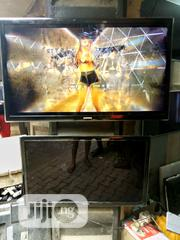 Unique Quality Samsung Smart T.V 46'' | TV & DVD Equipment for sale in Lagos State, Ojo