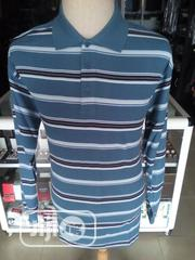 Quality Men's T-shirt | Clothing for sale in Lagos State, Surulere