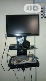 Television For Sale 28inches | TV & DVD Equipment for sale in Edo State, Esan West