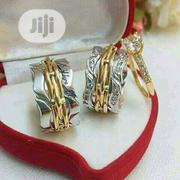 Couple's Ring | Jewelry for sale in Lagos State, Ipaja