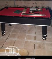 Snooker Table | Sports Equipment for sale in Lagos State, Lagos Island