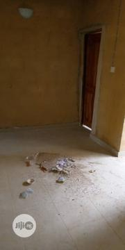 Room And Palor Self Contain New House Renting | Houses & Apartments For Rent for sale in Ogun State, Sagamu