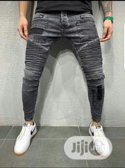 Quality Turkish Jeans Trousers | Clothing for sale in Lagos State, Lagos Island