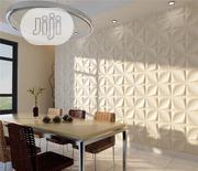 Quality Wallpanel Sold Per Sqm(4boards)   Home Accessories for sale in Lagos State, Ikotun/Igando