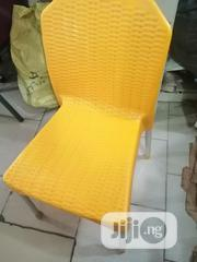 Plastic Chair   Furniture for sale in Lagos State, Lagos Mainland