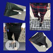 Quality Turkish Chinos Trousers | Clothing for sale in Lagos State, Lagos Island